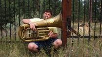 Дворовый джаз