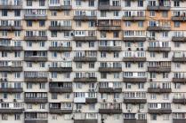 Балконная геометрия