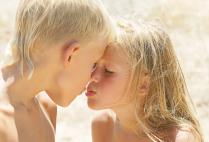 дети-счастье