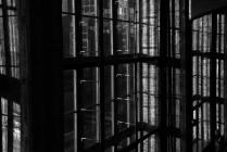 Клетка для света