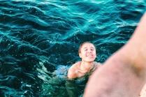 Крейзи долфин