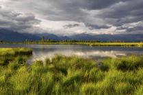 Кайморские озера