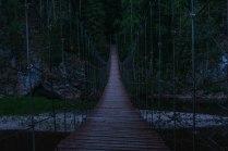 Путь в пустоту
