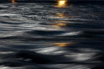 Ночная Катунь