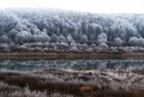 Временная зима