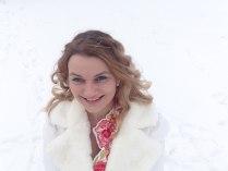 Снежная Страна
