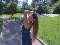 Прогулка в Зеленогорске