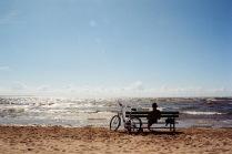 Тихие волны