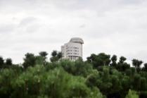Урбанизм и природа