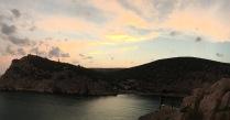 Крымские красоты