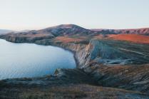 Великий Крым