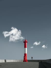 маяк 1