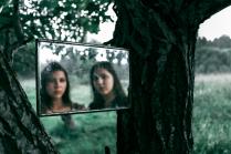 Зеркало жизни