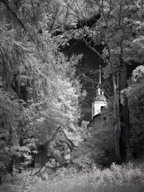 Череменецкий монастырь