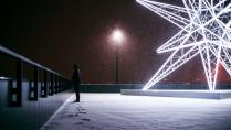 звезда Ельцина