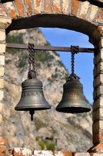 Горные колокола