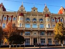 Завораживающая красота Ростова