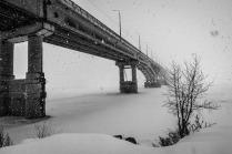 Мост в никуда