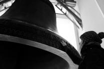Царский колокол