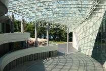 Архитектура 21 века