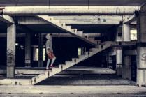 Путь наверх