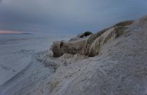 Ледяные волны (ч.2)
