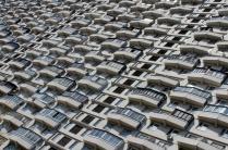 Архитектурное безумие
