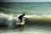 На гребне волны