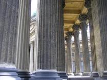 Храмовый лабиринт