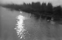 на Юг-реке..