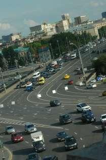 Московская Формула