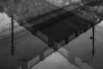 Бесконечность Обводного канала