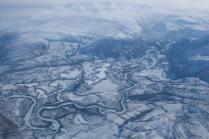 Чистейшие реки России