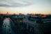 Московский вечер