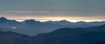 Камчатский горизонт
