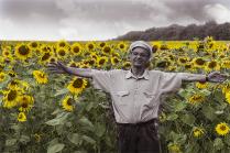Солнечный Башкортостан