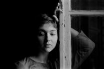 Анна Кубанова