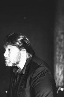 Егор Пазенко