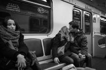 Про московское метро
