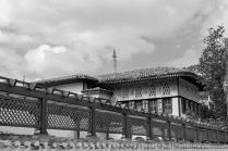 Отголоски ханской истории