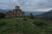 Сентинский Храм..