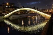 Мост через Водоотводный канал