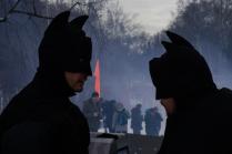 """Я тебе как Бэтмен Бэтмену говорю"""
