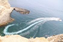 Водная красота