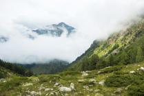 Тайная гора