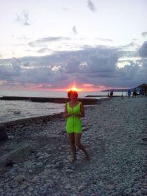 Счастье - под звездой по имени Солнце!