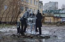 памяти тарковского