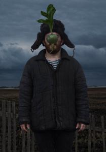 Сын Сибири