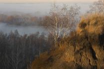 село Лежанка