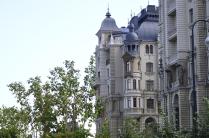 Современные замки